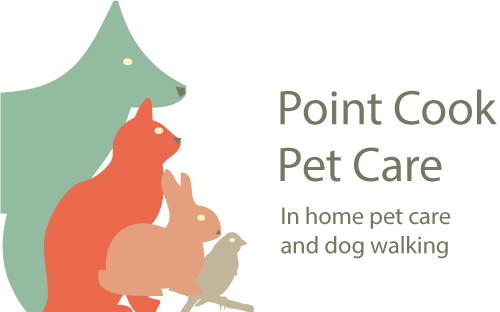 Point Cook Pet Care